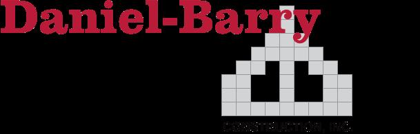 Daniel Barry Construction