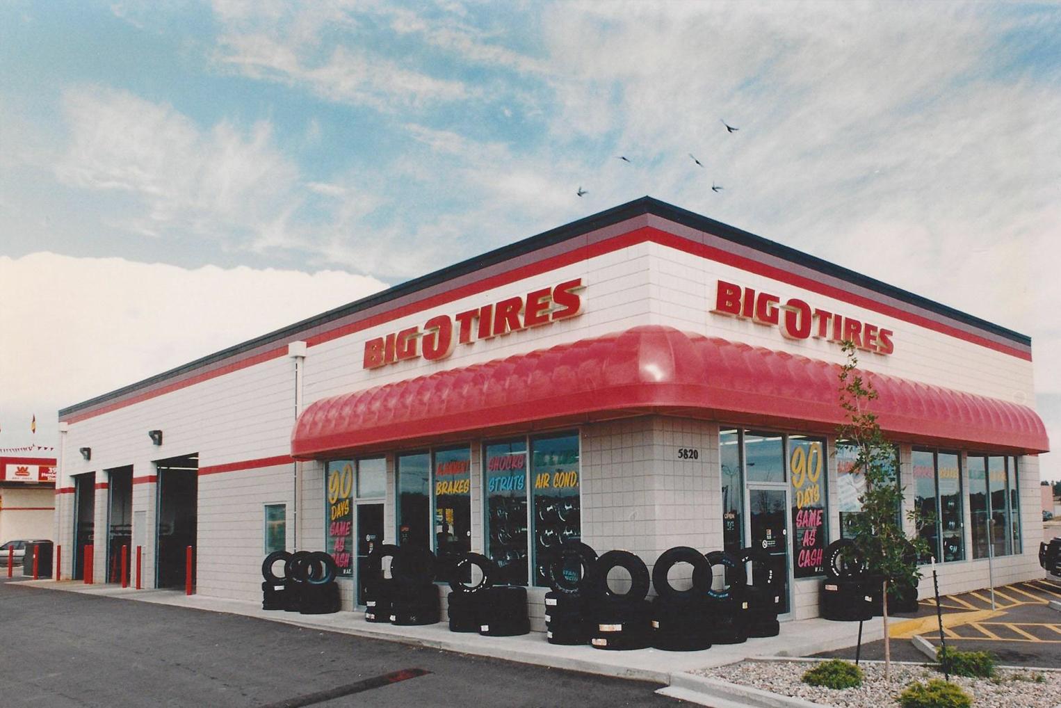 bigo-high